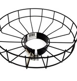 Talamex Propeller beschermingskorf voor TM48 t/m TM86 fluistermotor