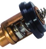 Quicksilver Thermostaat voor 2,5 tot 6 pk buitenboordmotor