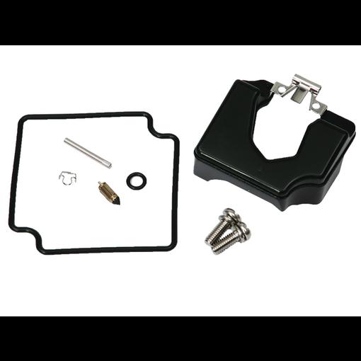 Quicksilver Carburateur reparatie set  - 2,5 en 3,5 pk