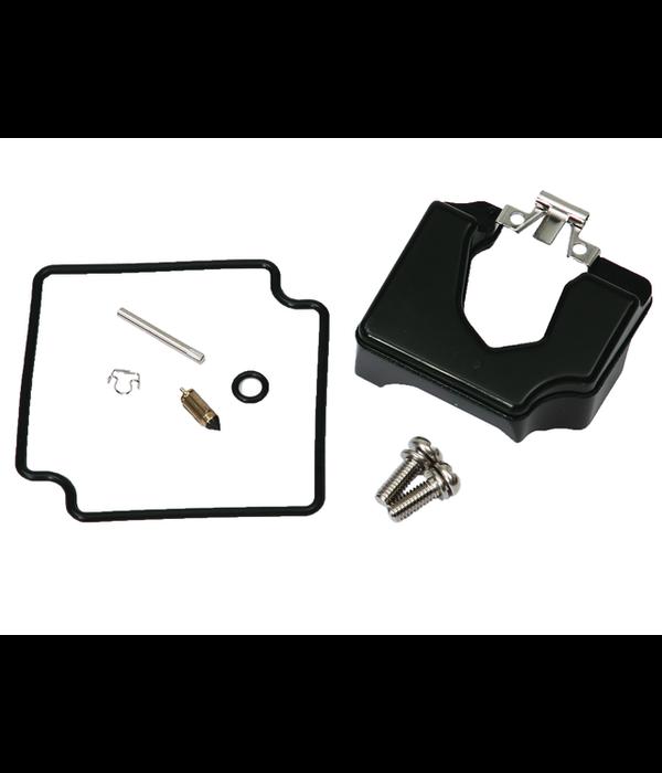 Quicksilver Carburateur reparatie set  - 2,5 en 3,5 pk buitenboordmotor