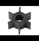 Mercury Waterpomp impeller voor 8 en 9,9 pk buitenboordmotor