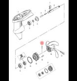 Mercury Breekpen voor 2,5 en 3,5 pk buitenboordmotor