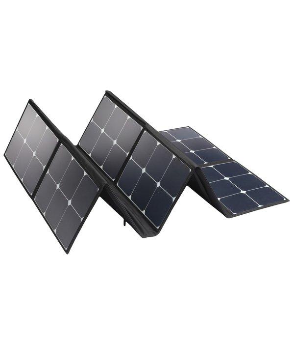 LP 200F-34SP Energy Foldable Solar Panel 34V/200W