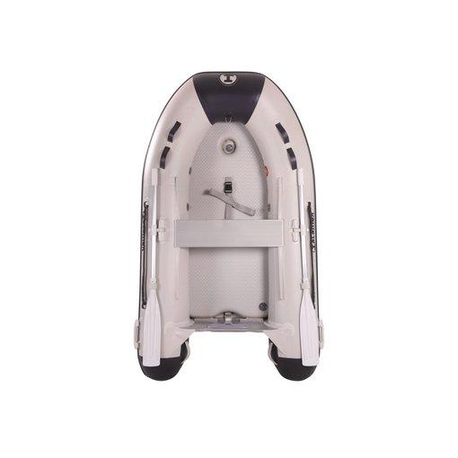 Talamex Rubberboot TLA 230 Comfortline airdeck / luchtvloer