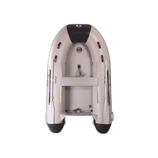 Talamex Rubberboot TLA 250 Comfortline airdeck / luchtvloer