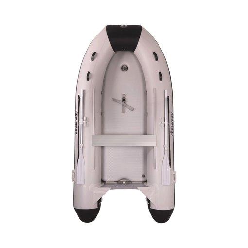 Talamex Rubberboot TLA 350 Comfortline airdeck / luchtvloer