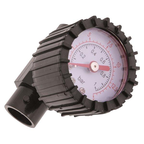 Manometer SP 90 B
