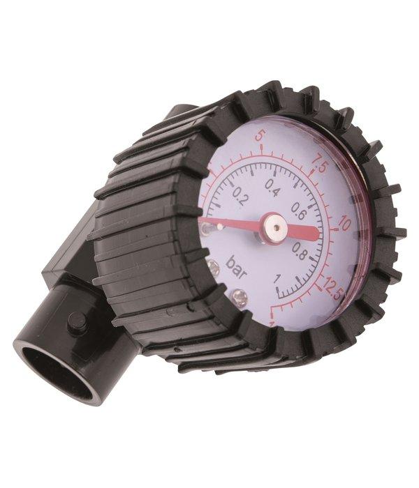 Bravo Manometer SP 90 B