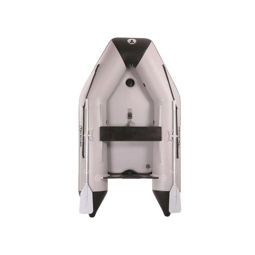 Talamex Aqualine QLA 250 airdeck Rubberboot