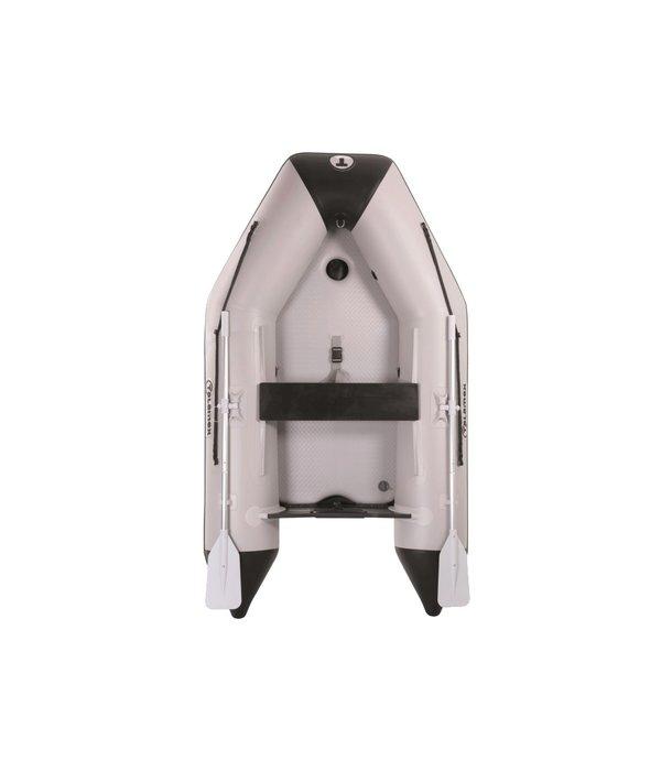 Talamex Rubberboot Aqualine QLA 250 airdeck opblaasboot