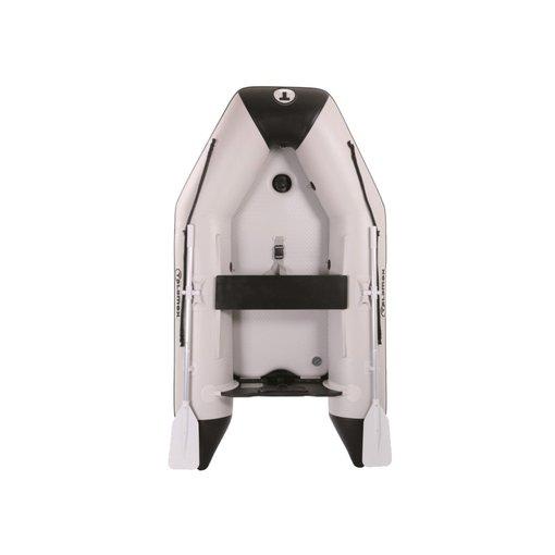 Talamex Aqualine QLA 230 airdeck Rubberboot