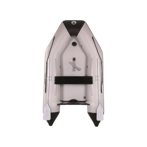 Talamex Aqualine QLA 270 airdeck Rubberboot