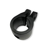 Talamex Kunststof middengeleider voor buis 25mm tbv biminitops