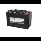 Dynac Semi-tractie accu 12 volt 105 ah Type 95804