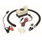 Scoprega Elektrische opblaaspomp BP 12 volt