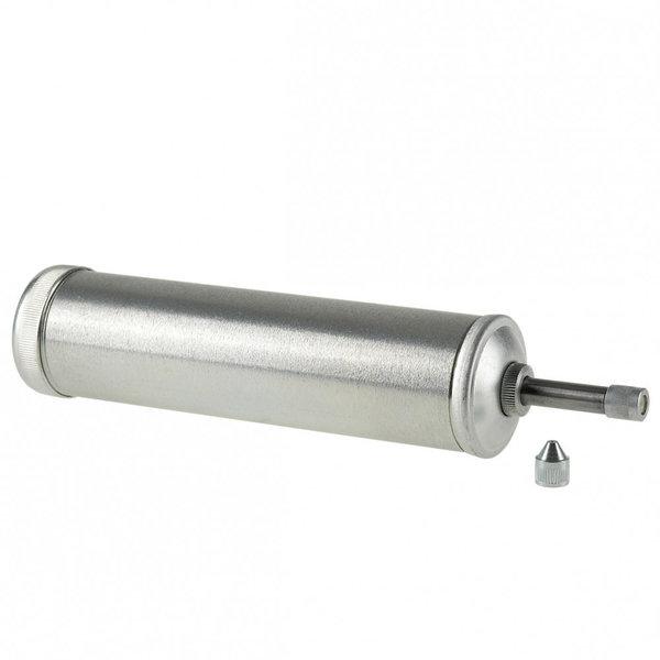 Hogedruk handpistool voor universeel vet 300 ml