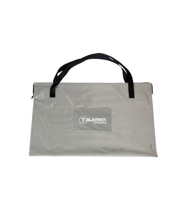 Talamex Paktas voor aluminium vloer