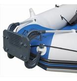 Intex Motorsteun voor diverse opblaasboten