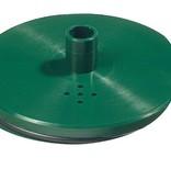 Scoprega Elektrische opblaaspomp 1000 - 230v