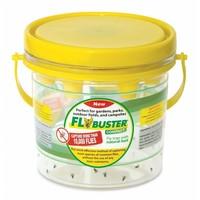 thumb-Vliegenvanger FlyBuster Garden-2