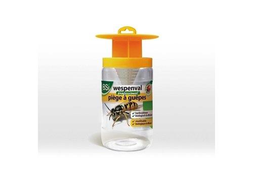 Wespenfalle Profi