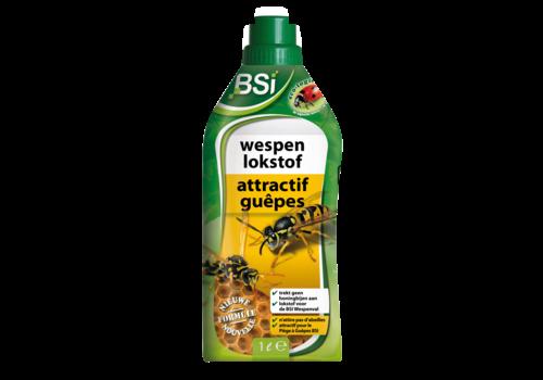 Lokstof voor wespenval (1 liter)