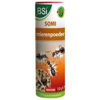 Ameisenpulver Somi 150g