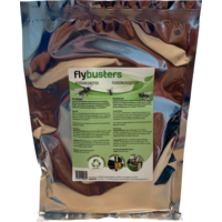 thumb-Flybuster Füllung 240 g (6 x 40 g)-3