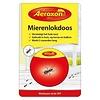 Ameisenköderbox Aeroxon