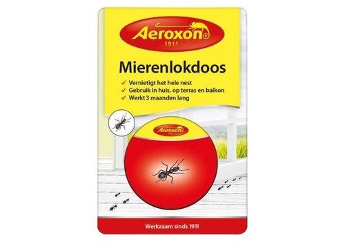 Mierenlokdoos Aeroxon