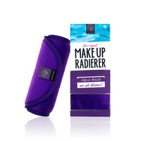 MakeUp Radierer (Lila)