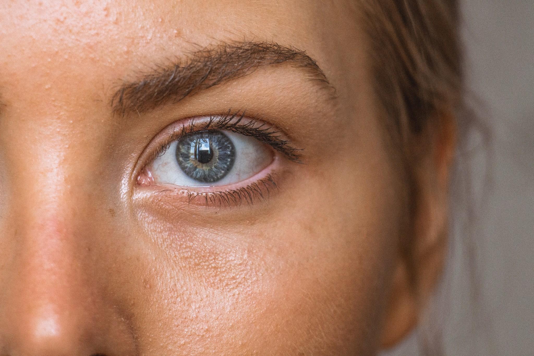 Trockene Haut Das Kannst Du Dagegen Tun Der Original Makeup
