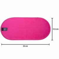 MakeUp Radierer (Pink)