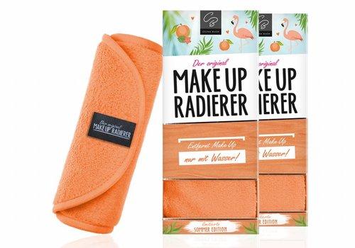 Celina Blush Limango-Deal: 2er-Set MakeUp Radierer (Peach)