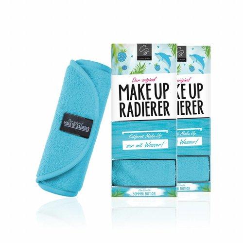 Celina Blush Limango-Deal: 2er-Set MakeUp Radierer (Delphino)