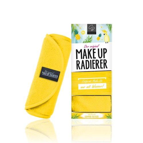 Celina Blush Limitierte Sommeredition! MakeUp Radierer (Gelb)
