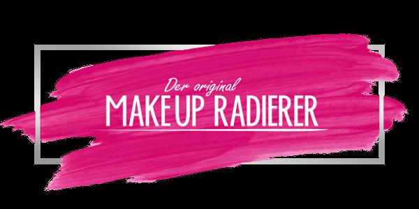 Der original MakeUp Radierer by Celina Blush