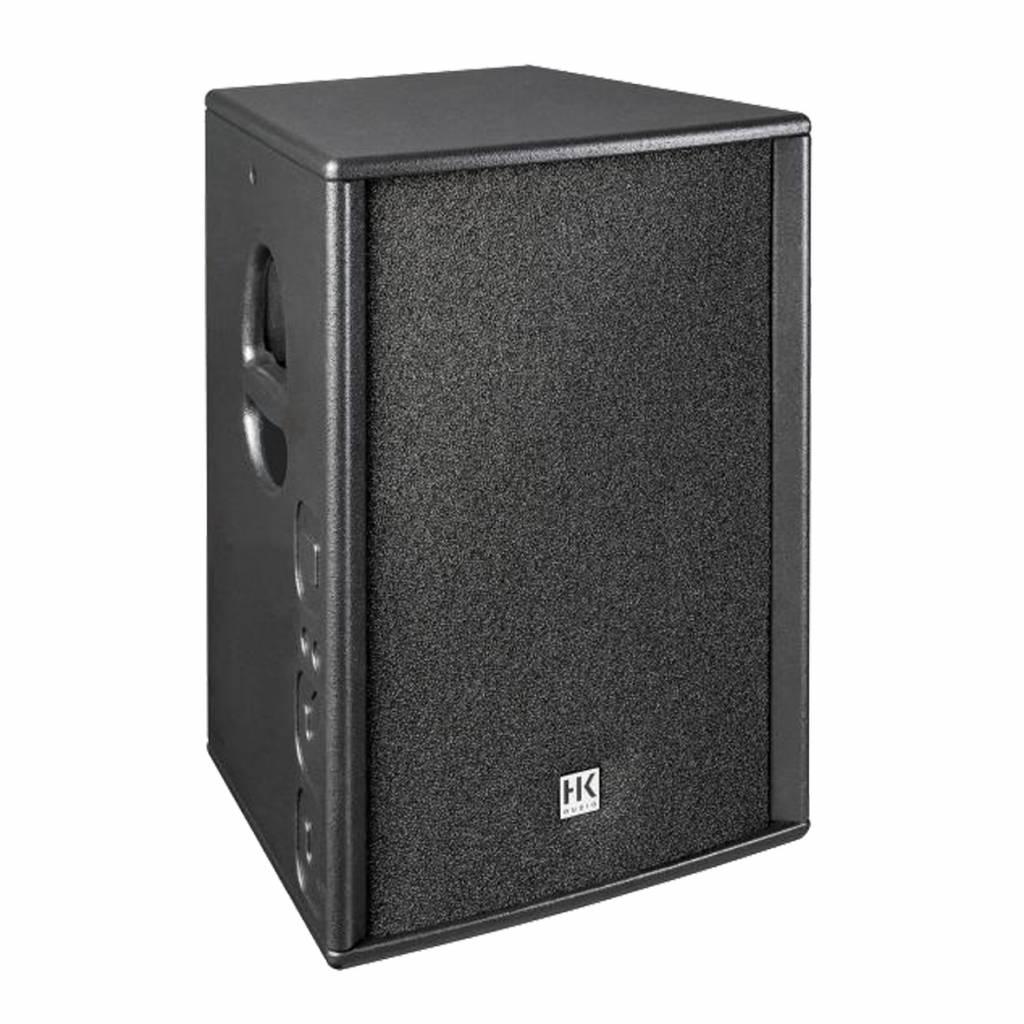 HK Audio HK Audio Premium PR:O 12 D