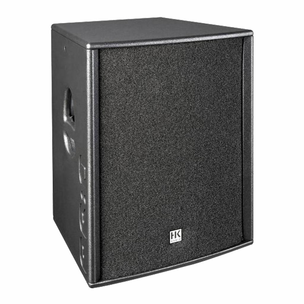 HK Audio HK Audio Premium PR:O 15 D