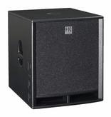 HK Audio HK Audio Premium PR:O 18 Sub A