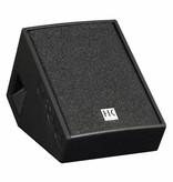HK Audio HK Audio Premium PR:O 12M