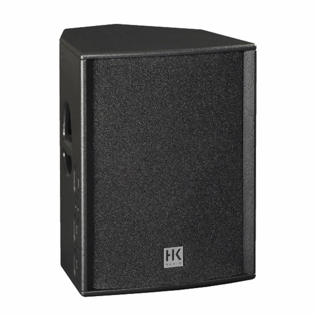 HK Audio HK Audio Premium PR:O 15X