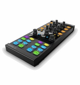 NATIVE INSTRUMENTS Native Instruments Traktor Kontrol X1 MK2