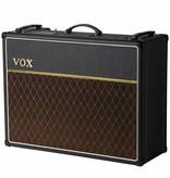 Vox Vox AC 30 C2