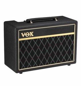Vox Vox Pathfinder 10 Bass