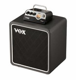 Vox Vox MV50CL108 Clean Set