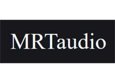MRT Audio