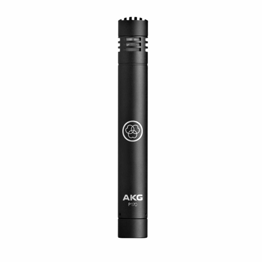 AKG AKG P170 Kondensatormikrofon