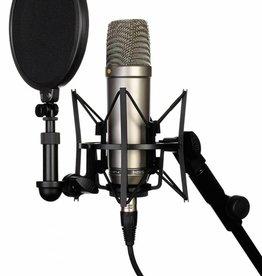 """RØDE Röde NT1-A """"Complete Vocal Recording Studio"""""""