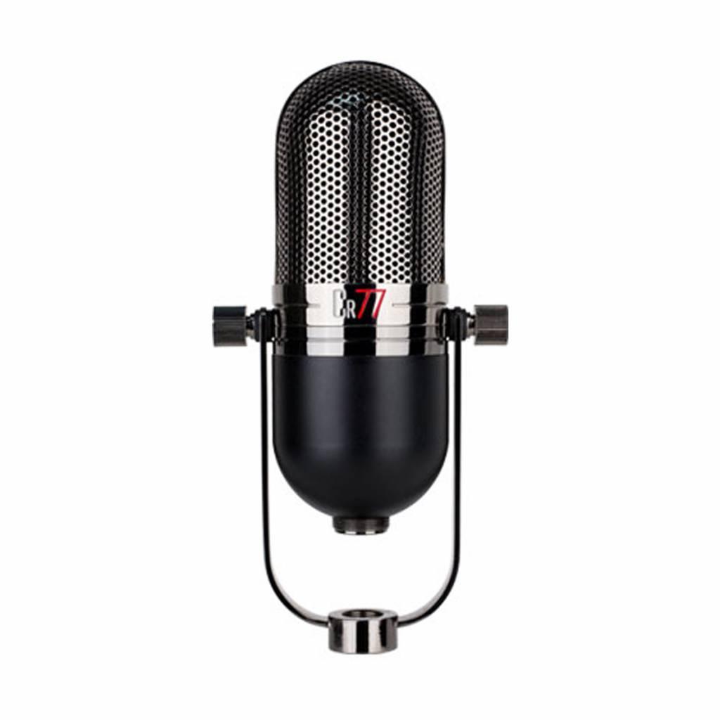 MXL MXL CR77 Dynamic Microphone